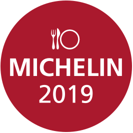 Michelin Guide 2018 cover e1507142890269
