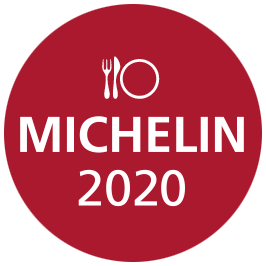 michelin guide recommended 2020